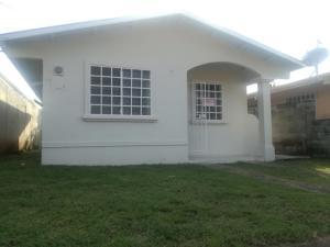 Casa En Ventaen La Chorrera, Chorrera, Panama, PA RAH: 20-12462