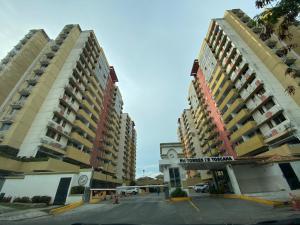 Apartamento En Alquileren Panama, Condado Del Rey, Panama, PA RAH: 20-12463