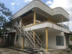 Casa En Ventaen San Miguelito, Amelia D, Panama, PA RAH: 20-12464