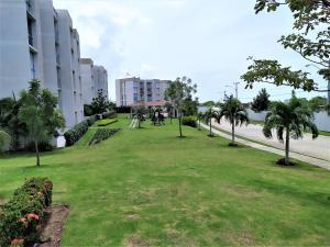 Apartamento En Ventaen Chame, Coronado, Panama, PA RAH: 20-12466