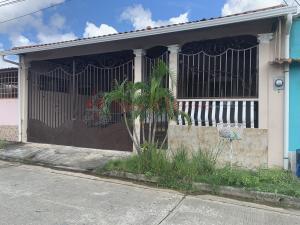 Casa En Alquileren Panama, Don Bosco, Panama, PA RAH: 20-12504