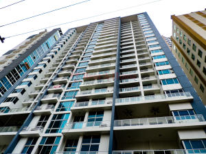 Apartamento En Ventaen Panama, El Cangrejo, Panama, PA RAH: 20-12469