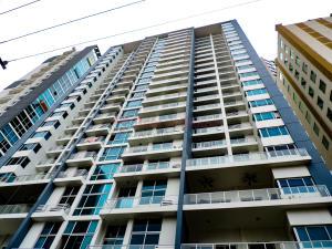 Apartamento En Ventaen Panama, El Cangrejo, Panama, PA RAH: 20-12470