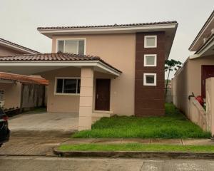 Casa En Ventaen Panama, Brisas Del Golf, Panama, PA RAH: 20-12471