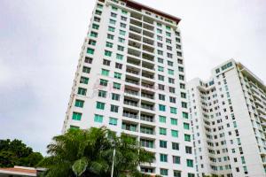 Apartamento En Alquileren Panama, Clayton, Panama, PA RAH: 20-12473