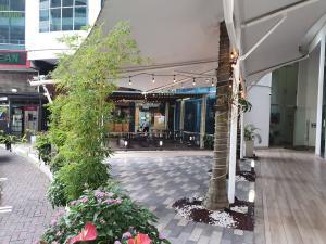 Local Comercial En Alquileren Panama, Punta Pacifica, Panama, PA RAH: 20-12476