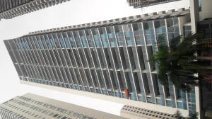 Apartamento En Ventaen Panama, Costa Del Este, Panama, PA RAH: 20-12479
