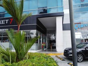 Oficina En Ventaen Panama, Costa Del Este, Panama, PA RAH: 20-12482