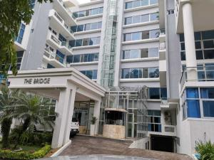 Apartamento En Ventaen Panama, Amador, Panama, PA RAH: 20-12486