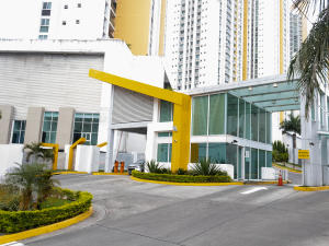 Apartamento En Alquileren Panama, Condado Del Rey, Panama, PA RAH: 20-12487