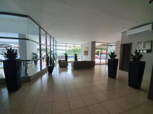 Apartamento En Alquileren Panama, El Cangrejo, Panama, PA RAH: 20-12508