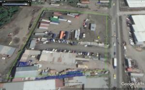 Terreno En Ventaen Panama, Tocumen, Panama, PA RAH: 20-12514