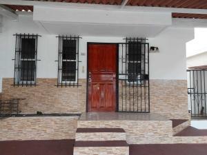 Casa En Alquileren Panama, Condado Del Rey, Panama, PA RAH: 20-12565