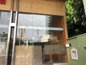 Local Comercial En Alquileren Panama, San Francisco, Panama, PA RAH: 20-12518