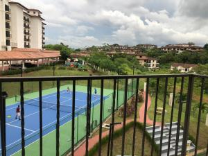 Apartamento En Alquileren Panama, Albrook, Panama, PA RAH: 20-12522