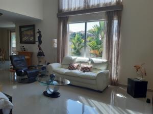 Casa En Ventaen Panama, Costa Sur, Panama, PA RAH: 20-12533