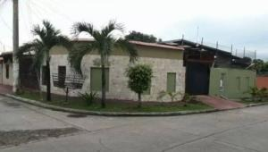 Casa En Ventaen Panama, Rio Abajo, Panama, PA RAH: 20-12537