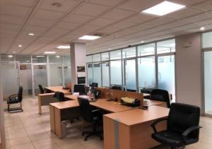 Oficina En Ventaen Panama, Obarrio, Panama, PA RAH: 20-12542