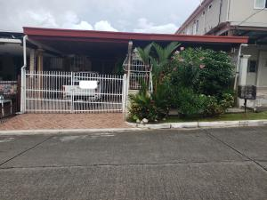 Apartamento En Ventaen San Miguelito, Cerro Viento, Panama, PA RAH: 20-12543