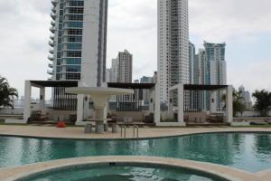 Apartamento En Ventaen Panama, Costa Del Este, Panama, PA RAH: 20-12547