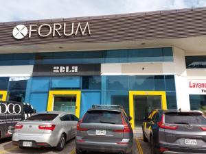 Local Comercial En Alquileren Arraijan, Vista Alegre, Panama, PA RAH: 20-12553