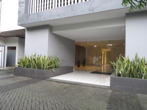 Apartamento En Alquileren Panama, El Carmen, Panama, PA RAH: 20-12756