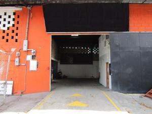 Galera En Alquileren Panama, Parque Lefevre, Panama, PA RAH: 20-12557