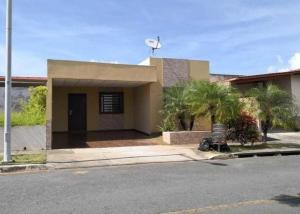 Casa En Alquileren La Chorrera, Chorrera, Panama, PA RAH: 20-12520