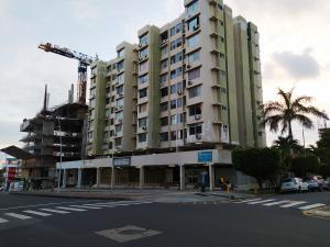 Apartamento En Alquileren Panama, Bellavista, Panama, PA RAH: 20-12583