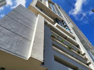Apartamento En Ventaen Panama, Bellavista, Panama, PA RAH: 20-12592