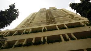 Apartamento En Ventaen Panama, Obarrio, Panama, PA RAH: 20-12589