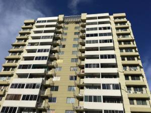 Apartamento En Ventaen Panama, Via España, Panama, PA RAH: 20-12593
