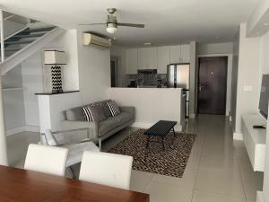 Apartamento En Alquileren Panama, El Cangrejo, Panama, PA RAH: 20-12550