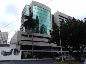 Oficina En Alquileren Panama, El Cangrejo, Panama, PA RAH: 20-12598