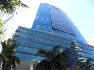 Consultorio En Ventaen Panama, Costa Del Este, Panama, PA RAH: 20-12604