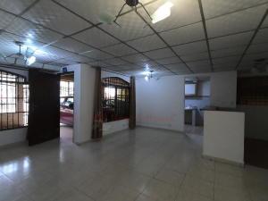 Local Comercial En Alquileren Panama, Don Bosco, Panama, PA RAH: 20-12603