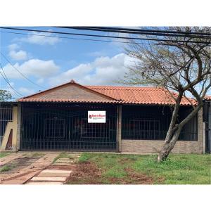 Oficina En Alquileren Panama, Don Bosco, Panama, PA RAH: 20-12605