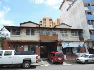 Edificio En Ventaen Panama, Calidonia, Panama, PA RAH: 20-12606