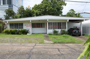 Oficina En Alquileren Panama, Los Angeles, Panama, PA RAH: 20-9062