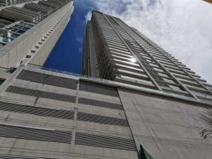 Apartamento En Alquileren Panama, Punta Pacifica, Panama, PA RAH: 20-12646