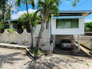 Casa En Alquileren Panama, Betania, Panama, PA RAH: 20-12638