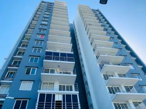 Apartamento En Alquileren Panama, Betania, Panama, PA RAH: 20-12639