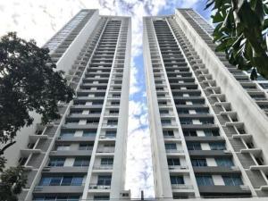 Apartamento En Alquileren Panama, San Francisco, Panama, PA RAH: 20-12640