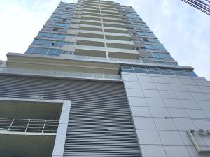 Apartamento En Alquileren Panama, El Cangrejo, Panama, PA RAH: 20-12642