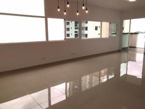 Apartamento En Alquileren Panama, Bellavista, Panama, PA RAH: 20-12645