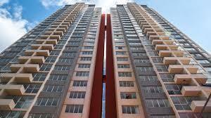 Apartamento En Ventaen Panama, Carrasquilla, Panama, PA RAH: 20-12649
