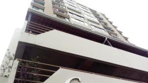 Apartamento En Alquileren Panama, San Francisco, Panama, PA RAH: 20-12650