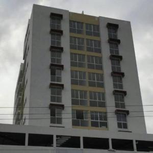 Apartamento En Ventaen Panama, 12 De Octubre, Panama, PA RAH: 20-12653