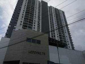 Apartamento En Alquileren Panama, Parque Lefevre, Panama, PA RAH: 20-12656