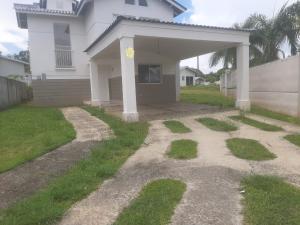 Casa En Ventaen Arraijan, Vista Alegre, Panama, PA RAH: 20-12657
